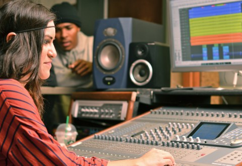 Recording_Arts-1