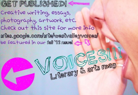 Voices_FA12